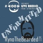Logo OO Live Radio Unformatted