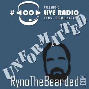 Logo OO Live Radio Unformatted