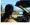 SackJo22 - Now We Are One (ft. Texasradiofish, Unreal_dm, Rey Izain)