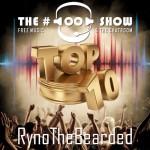 OO Show Top 10