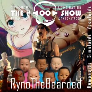 Humanoids Simulaids Vocaloids