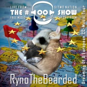Dreaming Of A European CC-Music Tour