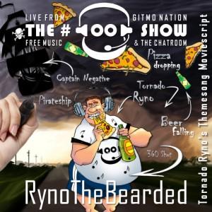 Tornado Ryno's Themesong Moviescript