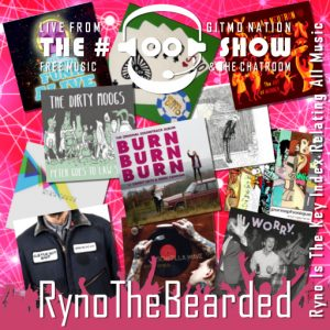ryno-is-the-key-index-relating-all-music