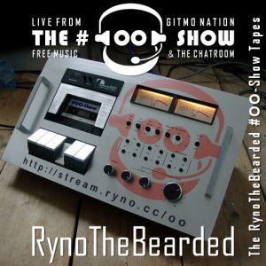 the-rynothebearded-oo-show-tapes